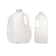 Icon Material Milk Jugs